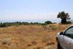 Земельный участок в Киссонерге #001