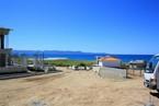 Pine Seaview Villas
