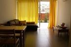 Апартаменты в Лимассоле #001
