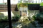 Таунхауз в Лимассоле #013