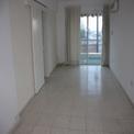 Апартаменты в Пано (объект 1)
