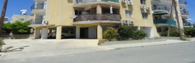 Апартаменты в Пано (объект 2)