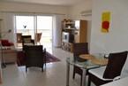 Апартаменты в Пейа (объект 1)