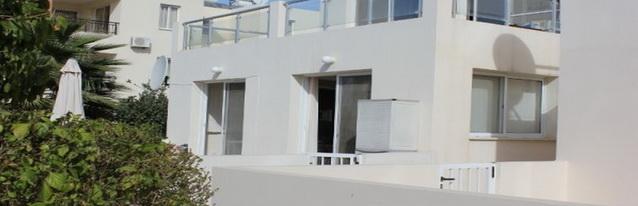 Апартаменты рядом с Гробницей Королей (объект 1)