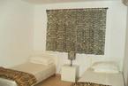 Апартаменты в Пафосе #002