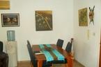 Апартаменты в Пафосе #003