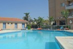 Апартаменты в Пафосе #005