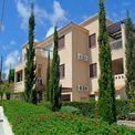 Апартаменты в Пафосе #006