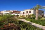 Апартаменты в Пафосе #008