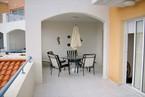 Апартаменты в Пафосе #009