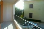 Апартаменты в Пафосе #010