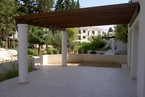 Апартаменты в Пафосе #015