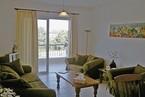 Апартаменты в Пафосе #016