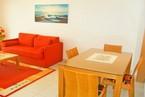 Апартаменты в Пафосе #018