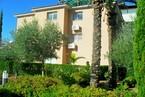 Апартаменты в Пафосе #019