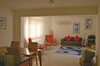Апартаменты в Пафосе #020