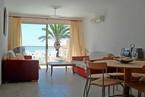 Апартаменты в Пафосе #022