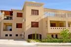 Апартаменты в Пафосе #024