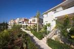 Апартаменты в Пафосе #025