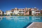 Апартаменты в Пафосе #026