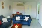 Апартаменты в Пафосе #027