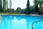Апартаменты в Пафосе #029