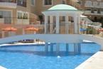 Апартаменты в Пафосе #030