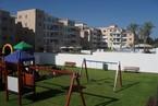Апартаменты в Пафосе #032