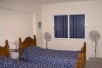 Апартаменты в Пафосе #033