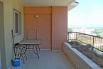 Апартаменты в Пафосе #034