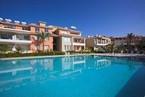 Апартаменты в Пафосе #040