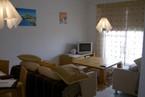 Апартаменты в Пафосе #042