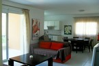 Апартаменты в Пафосе #043
