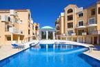 Апартаменты в Пафосе #046