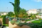 Апартаменты в Пафосе #047