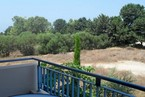 Апартаменты в Пафосе #048