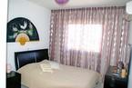 Апартаменты в Пафосе #051