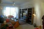 Апартаменты в Пафосе #052