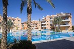 Апартаменты в Пафосе #053