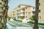 Апартаменты в Пафосе #056
