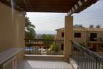 Апартаменты в Пафосе #057