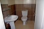 Апартаменты в Пафосе #060