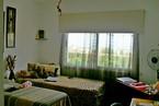 Апартаменты в Пафосе #061