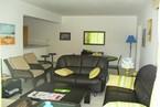 Апартаменты в Пафосе #065