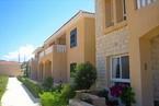 Апартаменты в Пафосе #066