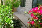 Апартаменты в Пафосе #067