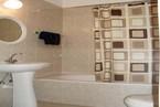 Апартаменты в Пафосе #070