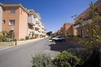 Апартаменты в Пафосе #072