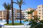Апартаменты в Пафосе #073