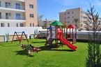 Апартаменты в Пафосе #074